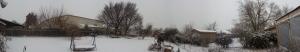 Dec14 Snow